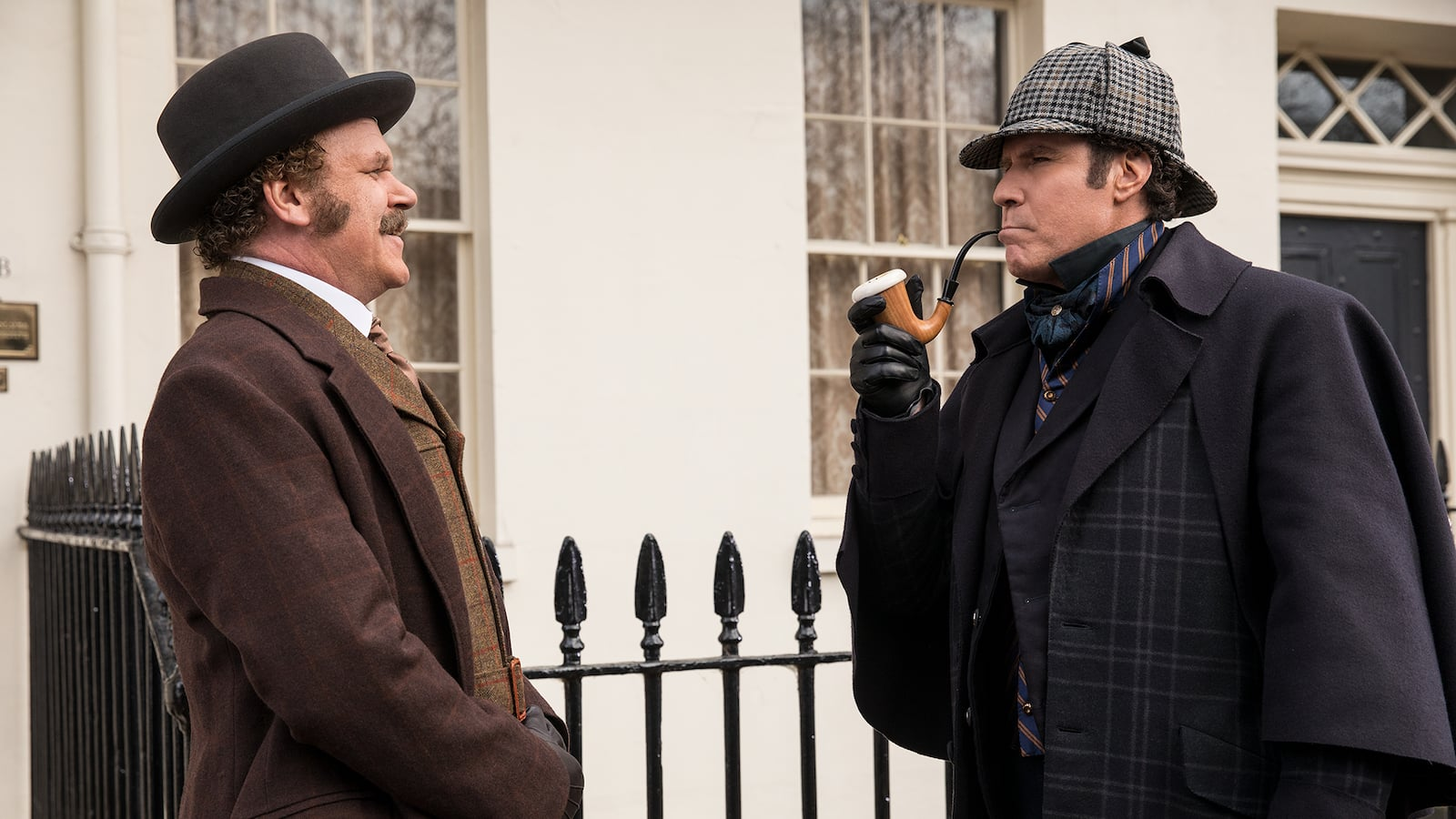 holmes-and-watson-2018