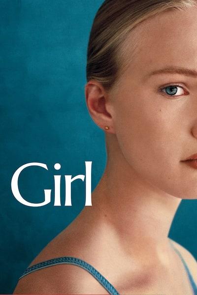 girl-2018