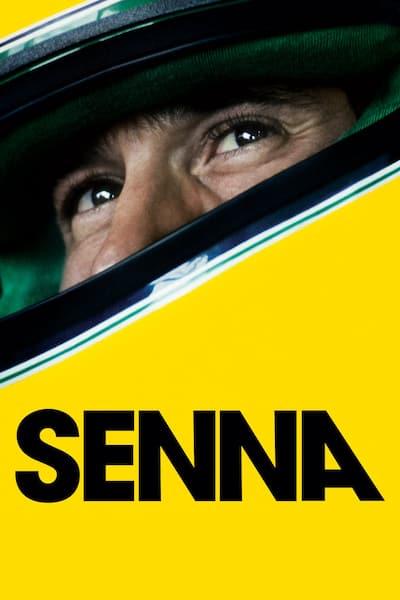 senna-2010