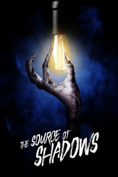 the-source-of-shadows-2020