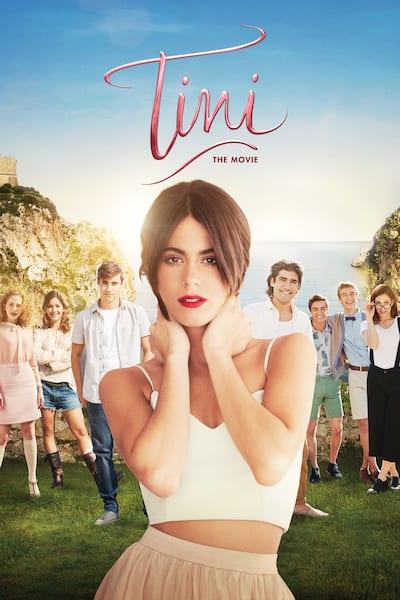 tini-the-movie-2016