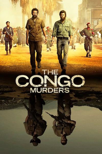 the-congo-murders-2018