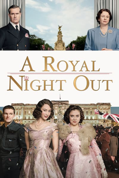 a-royal-night-out-2015
