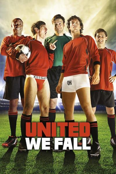 united-we-fall-2014