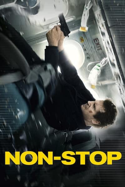 non-stop-2014