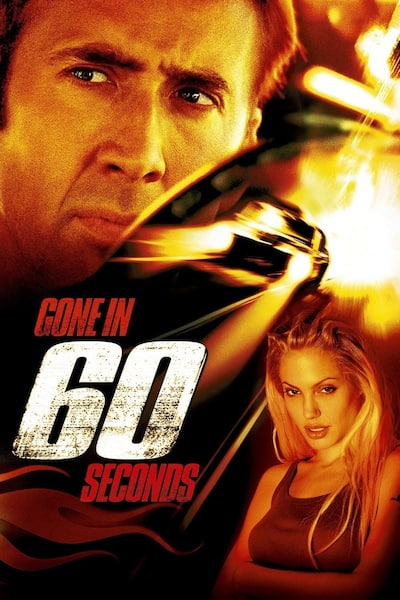 gone-in-60-seconds-2000