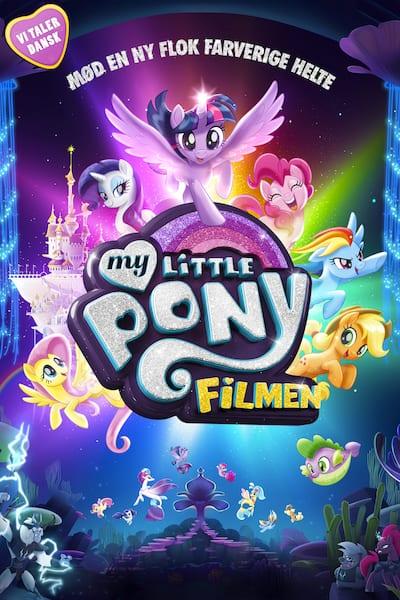 my-little-pony-filmen-2017