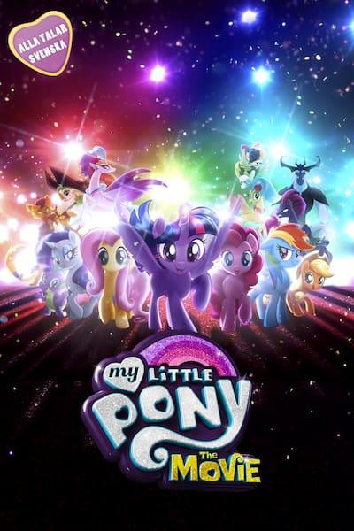 my-little-pony-the-movie-2017