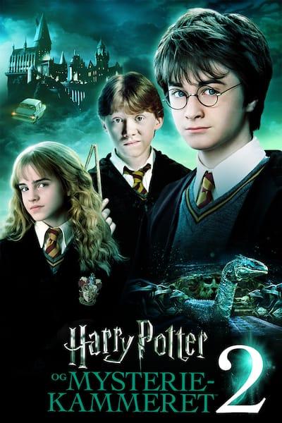 harry-potter-og-mysteriekammeret-2002