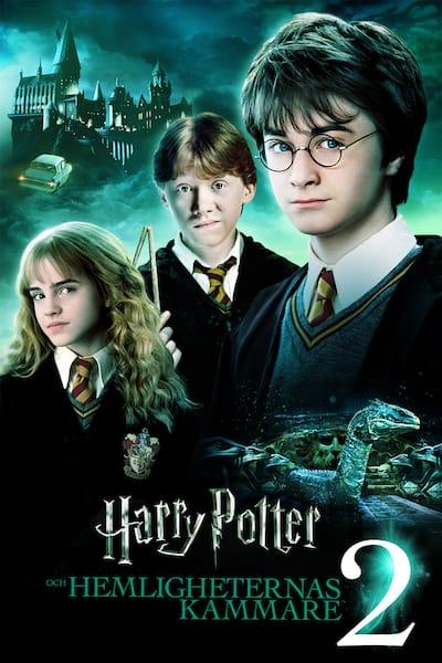 harry-potter-och-hemligheternas-kammare-2002