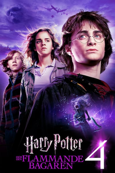 harry-potter-och-den-flammande-bagaren-2005