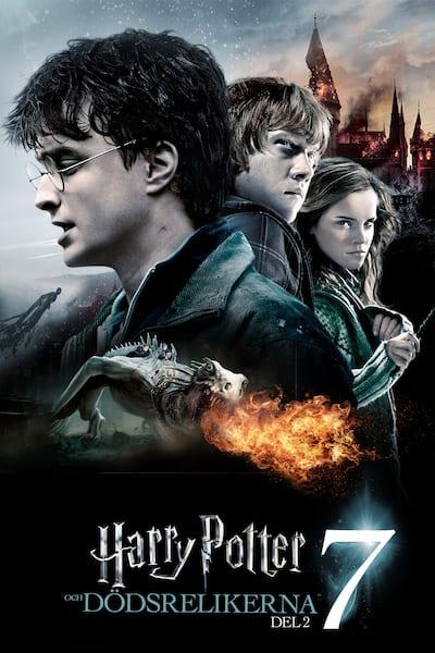 harry-potter-och-dodsrelikerna-del-2-2011