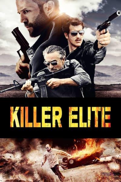killer-elite-2011
