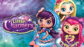 little-charmers