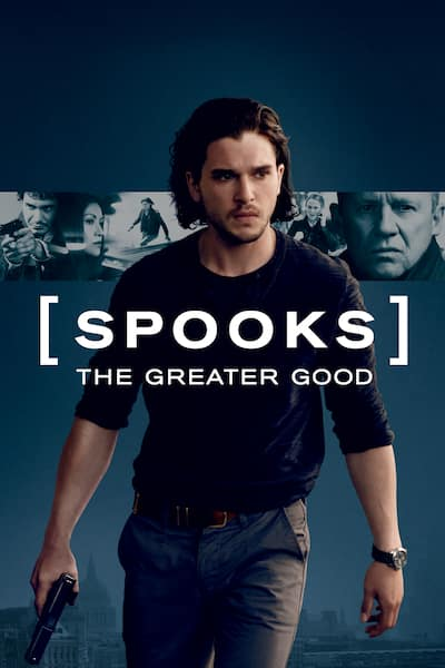 spooks-the-greater-good-2015