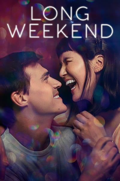 long-weekend-2021