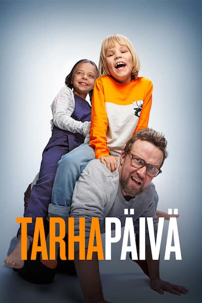 tarhapaiva-2019