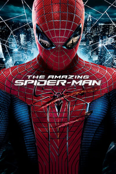 the-amazing-spider-man-2012