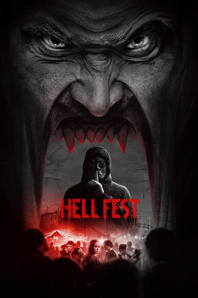 hell-fest-2018