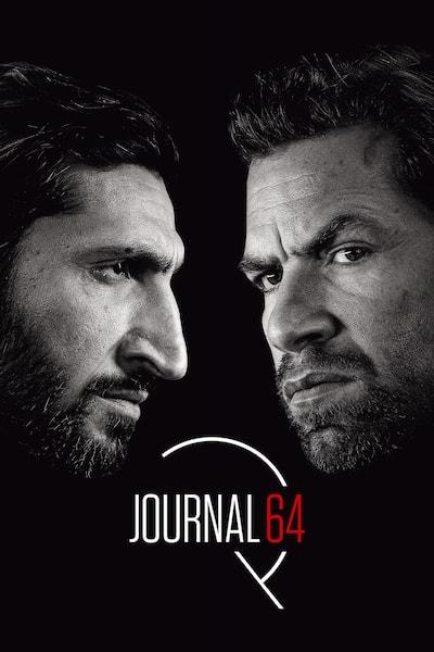 journal-64-2018