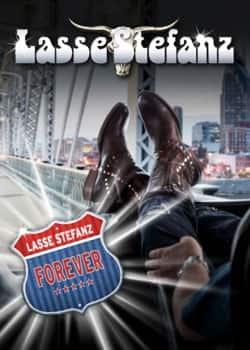 lasse-stefanz-forever-2012