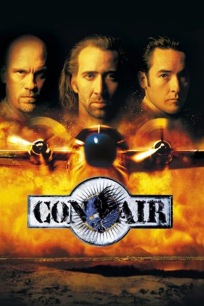 con-air-1997