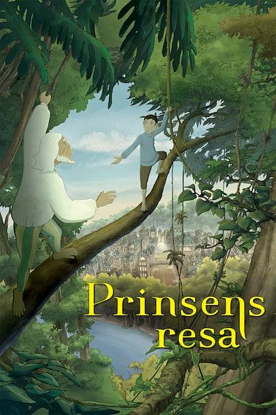 prinsens-resa-2019
