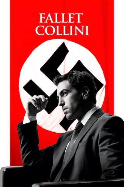 fallet-collini-2019