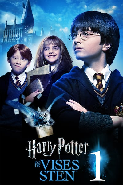 harry-potter-og-de-vises-sten-2001