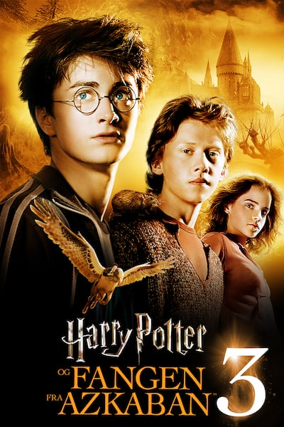 harry-potter-og-fangen-fra-azkaban-2004