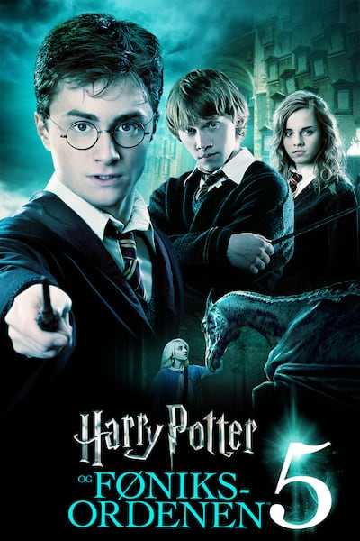 harry-potter-og-foniksordenen-2007