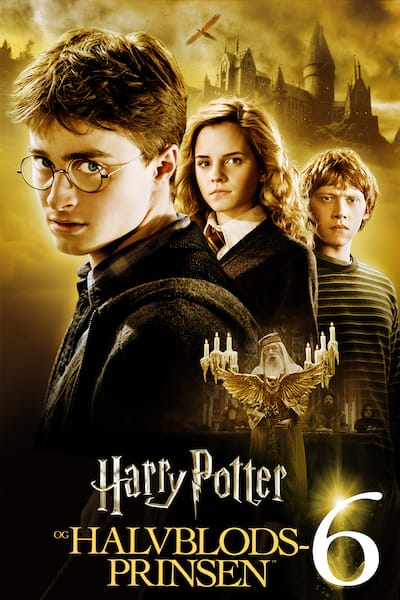 harry-potter-og-halvblodsprinsen-2009
