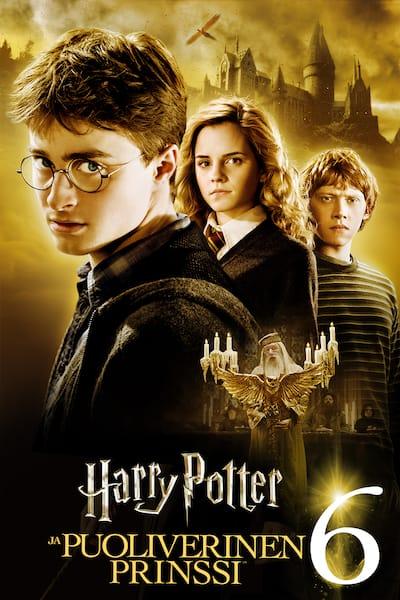 harry-potter-ja-puoliverinen-prinssi-2009