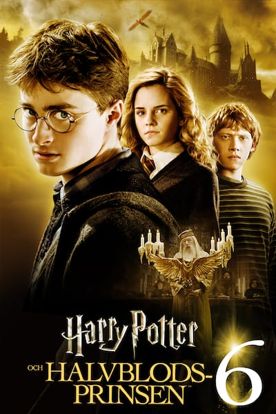 harry-potter-och-halvblodsprinsen-2009