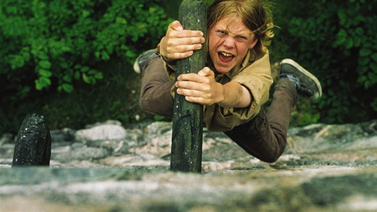 kalle-blomkvist-och-rasmus-1997