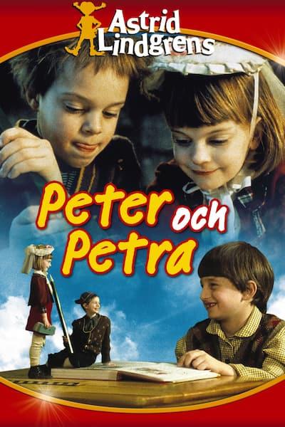 peter-och-petra-1989