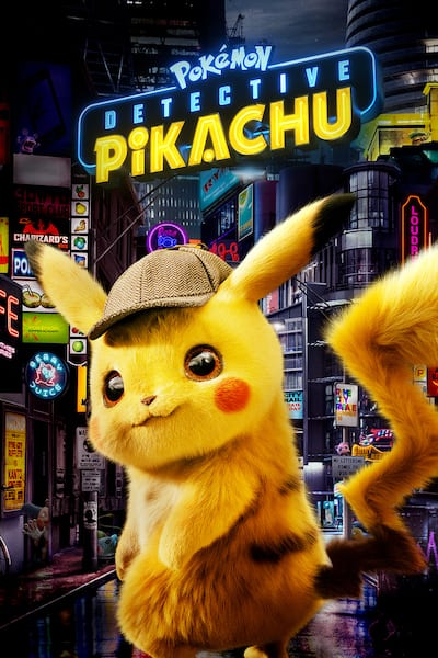 pokemon-detective-pikachu-2019