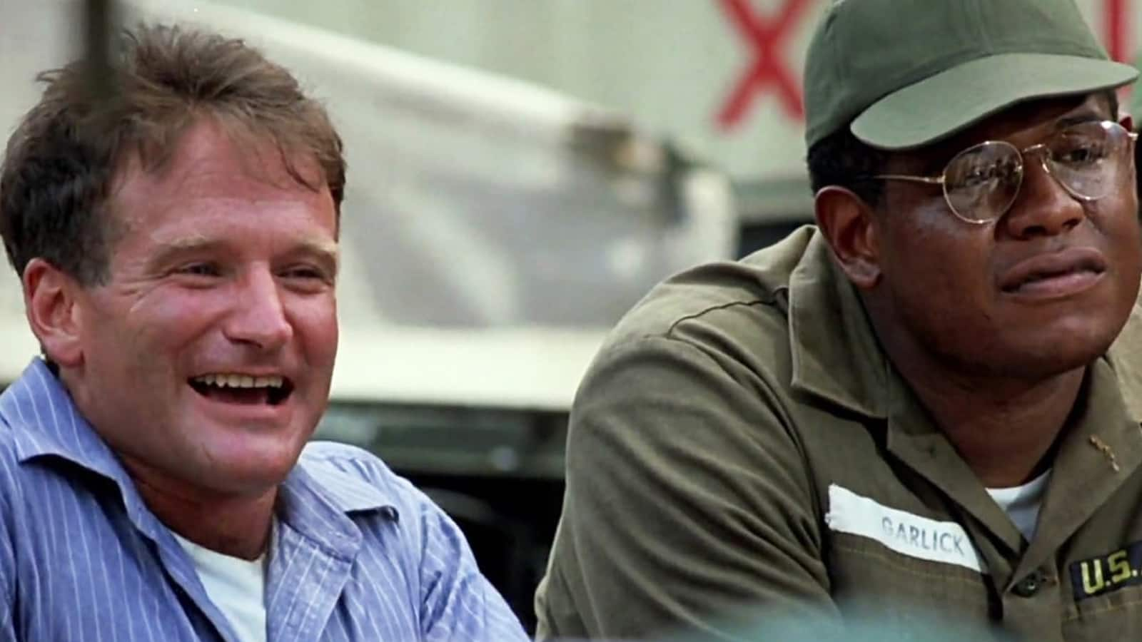 good-morning-vietnam-1987