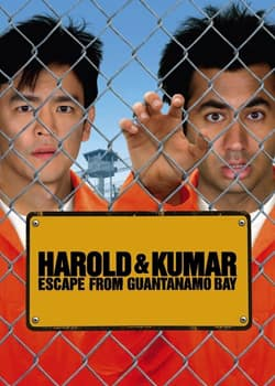 harold-kumar-escape-from-guantanamo-bay-2008
