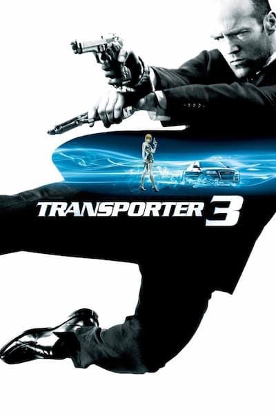 transporter-3-2008