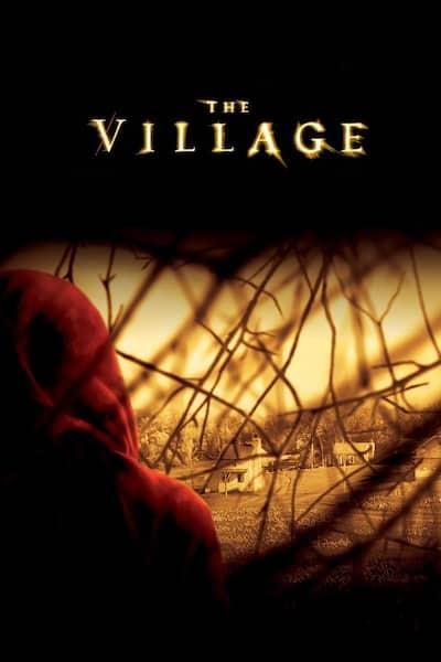the-village-2004