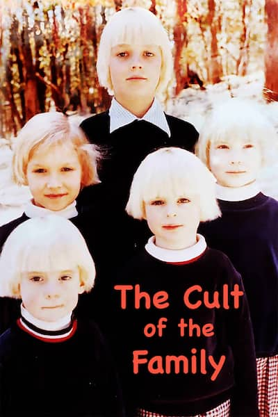 cult-of-the-family-the