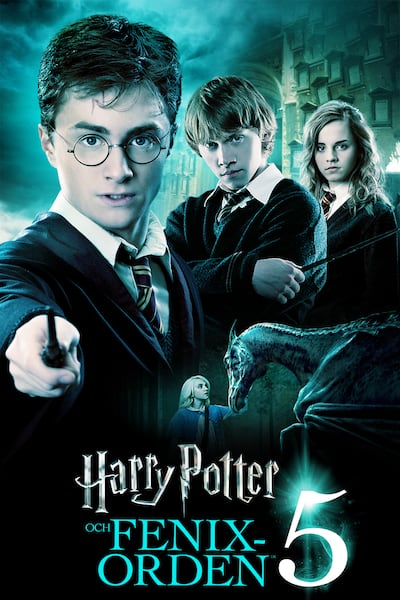 harry-potter-och-fenixorden-2007