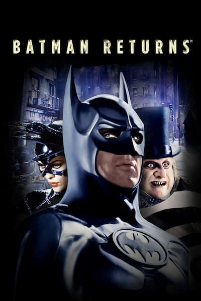 batman-vender-tilbage-1992