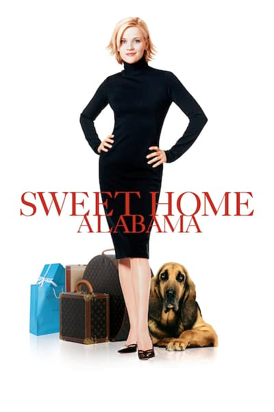 sweet-home-alabama-2002