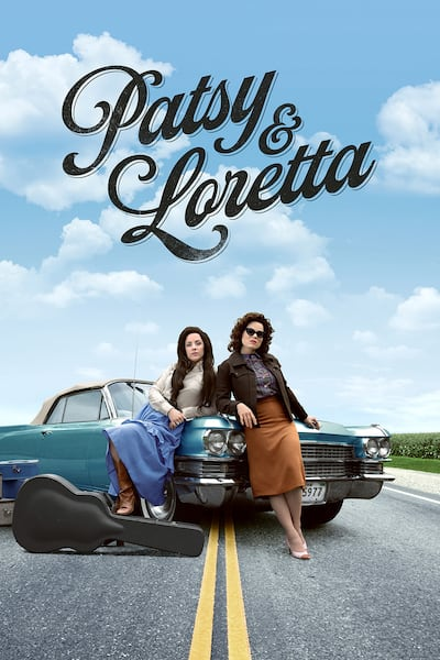 patsy-and-loretta-2019