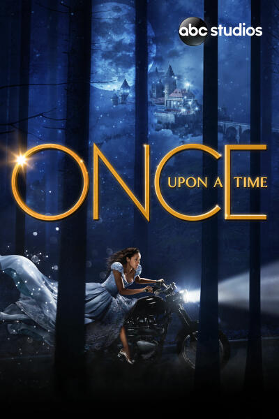 once-upon-a-time/saeson-5/afsnit-9