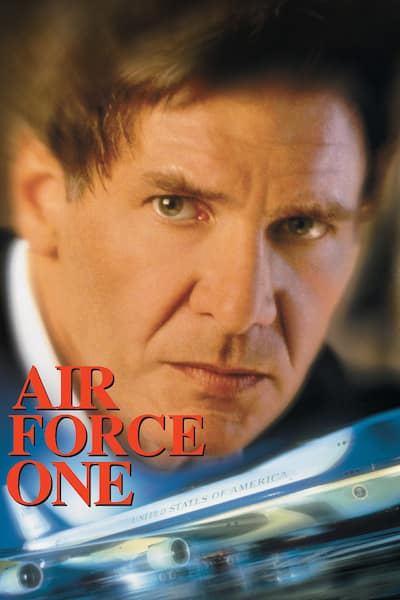 air-force-one-1997