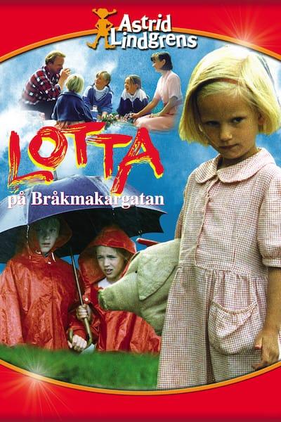 lotta-pa-brakmakargatan-1992