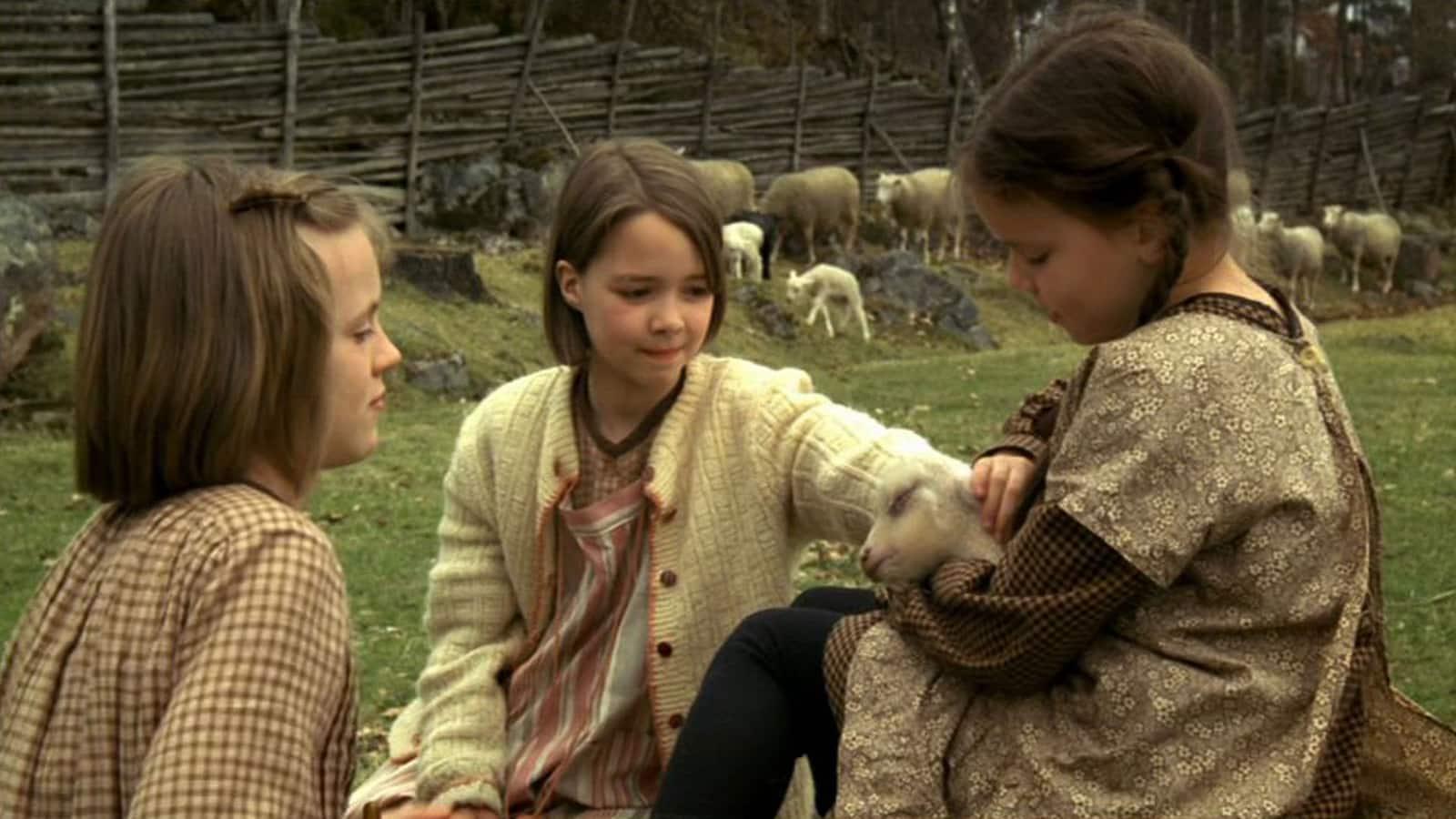 mer-om-oss-barn-i-bullerbyn-1987